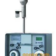 空气颗粒物浓度监测仪