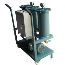 过滤加油机,大流量过滤加油机,轻便式过滤机