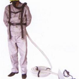 送风式长管面具/电动送风长管呼吸器