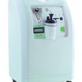 小型医用保健制氧机