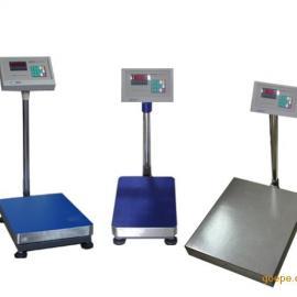 150公斤台秤,150公斤称重台秤