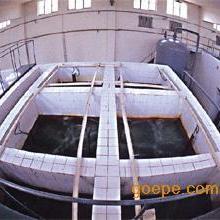 轴承生产废水处理