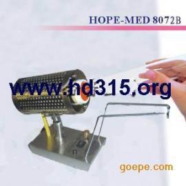 电控高温接种消毒器/红外电热接种环灭菌器