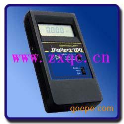便携式核辐射监测仪/ 多功能辐射测量仪/多功能射