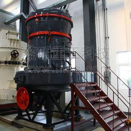黎明重工电厂脱硫磨粉机 石灰石脱硫磨粉机