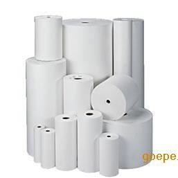 切削液过滤纸 乳化液滤纸  机械加工过滤纸