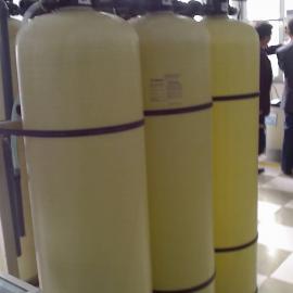 湖北地表水处理设备