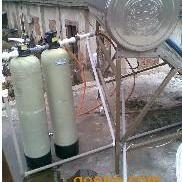 井水过滤设备