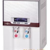 台式管线饮水机