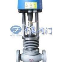 ZDSF(H)型直行程分流、合流电动调节阀