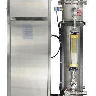 臭氧发生器 臭氧机 臭氧消毒机