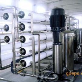 纯水91视频i在线播放视频,纯水系统,反渗透制水91视频i在线播放视频
