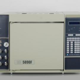残留溶剂分析/检测气相色谱仪(自动顶空进样器)