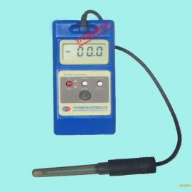 基础型手持式高斯计WT10B数字特斯拉计 磁通计