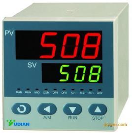 宇电AI-508经济型温度控制器