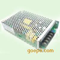SC-S50-24 50W开关电源