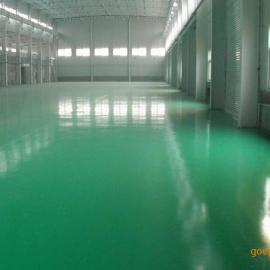 太仓环氧地坪,太仓环氧树脂地板,太仓环氧自流平