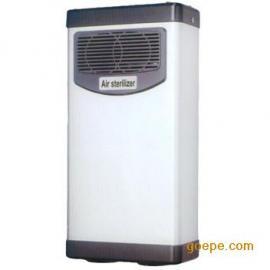 室内空气净化器\品牌家用空气净化器