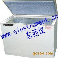 低温医用冰箱/低温冰箱