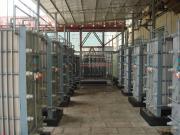 多晶硅行业废酸回收处理