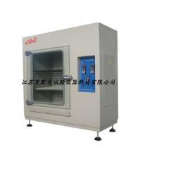江苏常州GB9789二氧化硫腐蚀试验箱技术指标