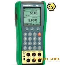 KS2-TE便携式温度校验仪