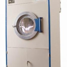 工业洗衣机,床单烫平机,毛巾烘干机