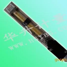 玻璃转子流量计指示控制器