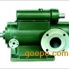 重油泵燃烧泵3GBW45*4-40