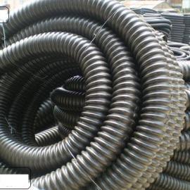 山东PE碳素管