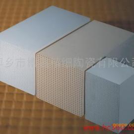 萍乡化工陶瓷填料