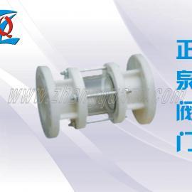 RPP视镜EI300
