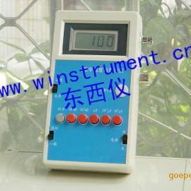便携式数字电导率仪(优势)