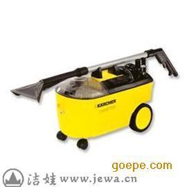 地毯抽洗机 地毯清洗机 三合一地毯清洗机
