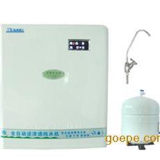 专业生产珠海家用纯净水机中山家用纯属净水机