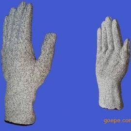 超级防割手套B052 防割手套