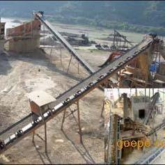 矿用皮带输送机节能改造