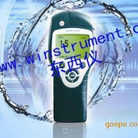 水质毒性检测仪/便携式生物毒性测试仪/水质急性毒
