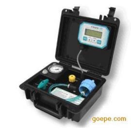 美国SimpleSDI仪(自动便携式带可充电电源)SDI仪/ 污染指数测定