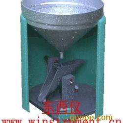 降雨量记录仪/降雨量记录系统/翻斗式雨量计(美国