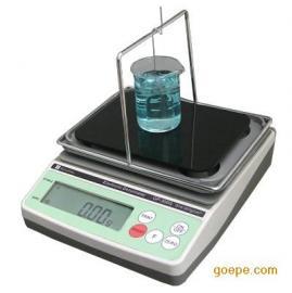 液体电子比重计GP-300G