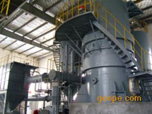 HWO系列有机废液、高含盐废水焚烧炉