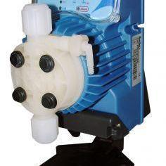 APG电磁泵