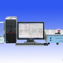 电脑精密元素分析仪