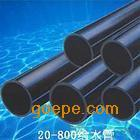 山西PVC-U排水管材价格及报价