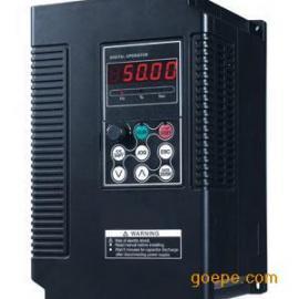同步控制专用变频器
