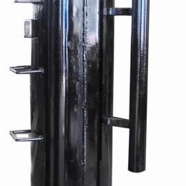优质煤气排水器