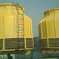 哪个厂家的冷却塔最好?环宇玻璃钢制品厂