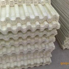 玻璃钢斜管填料/石家庄龙翔环保设备