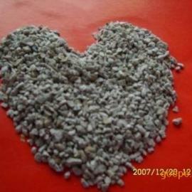 沸石滤料3-6MM